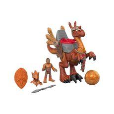 Dinosaurios-Fisher-Price-1-5552
