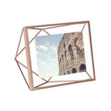 Marco-de-fotos-Prisma-4--x6---Copper-color-cobre-Umbra-1-5565