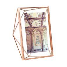 Marco-de-fotos-Prisma-5--x7---Copper-color-cobre-Umbra-1-5566