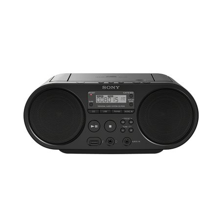 Audio-Boombox-con-cd-ZS-PS50-Sony-1-5617