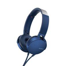 Audifonos-Extra-Bass-XB550-Azul-Sony-1-5605