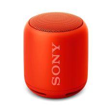 Parlante-Portable-Bluetooth-XB10-Rojo-Sony-1-5634