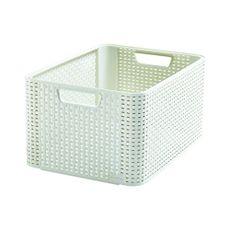Cesta-18-litros-caja-estilo-mediana-color-blanco-Curver-1-5687