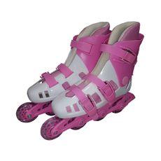 Set-de-patines---accesorios-color-rosado-talla-34-1-5654