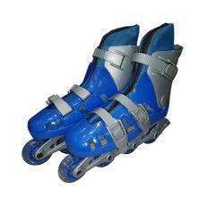 Set-de-patines---accesorios-color-azul-talla-35-1-5655