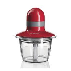 Picadora-alimentos-400w-color-rojo-MMR08R1-Bosch-1-5747