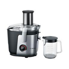 Extractor-jugos-1000w-cuchilla-ceramica-MES4000-Bosch-1-5765