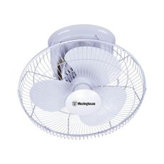 Ventilador-orbital-40cm-color-blanco-Westinghouse-1-5910