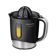 Exprimidor-de-naranjas-30w-negro-Electrolux-1-6009