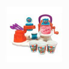 Maquina-de-Helados-con-accesorios-Blanco-naranja-Magic-Kidchen-1-6097