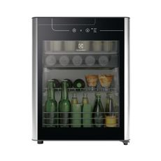 Centro-de-bebidas-83-litros-panel-tactil-RV80-Electrolux-1-6156