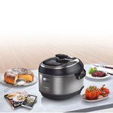 Preparacion-de-alimentos-1200w-AUTOCOOK-MUC88B68ES-Bosch-1-6205