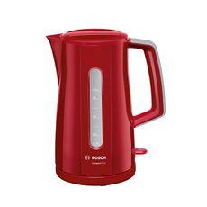 Hervidor-de-agua-17-LTS-rojo-TWK6A813-Bosch-1-6212