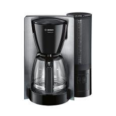 Cafetera-de-Goteo-1100w-TKA6A643-Bosch--Cafetera-de-Goteo-1100w-TKA6A643-Bosch-1-6209