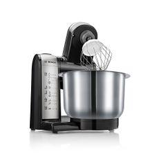Robot-de-Cocina-MUM48A1-EU-Potencia-600W-Bosch-1-6216
