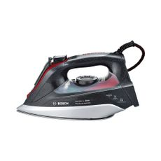 Plancha-de-inyeccion-3200w-suela-ceramica-TDI903239A-Bosch-1-6243