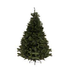 Arbol-de-Navidad-183cm-Tropic-Nº6-1-6259