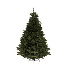 Arbol-de-Navidad-244-cm-Tropic--8-Impulse-1-6250