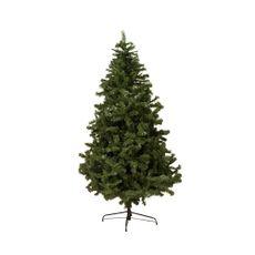 Arbol-de-Navidad-180cm-Caribbean-Nº2-1-6256