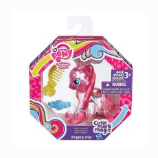 My-Little-Pony-con-Escarcha-Hasbro-1-6311