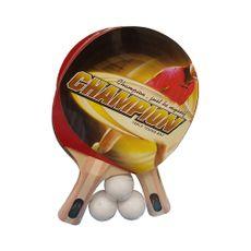 Set-de-Raquetas---pelotas-calidad-2-estrellas-1-6329