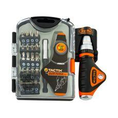 Juego-de-destornillador-de-torque-22-piezas-Tactix-1-6319