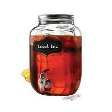 Dispensador-de-bebidas-75-lts-con-pizarra-Circle-Glass-1-6339