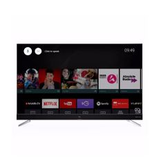 TV-Smart-Ultra-HD-4K-55--TCL-55C2US-1-6383