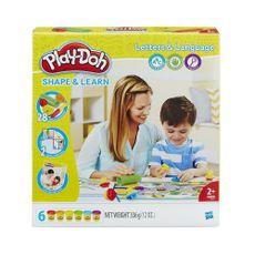 Forma-y-aprenda-letras-y-lenguaje-Play-Doh-1-6421