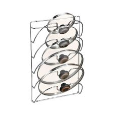 Organizador-cromado-para-tapas-de-ollas-Inter-Design-1-6558