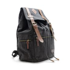 Mochila-juvenil-negra-porta-laptop-Schule-1-6568