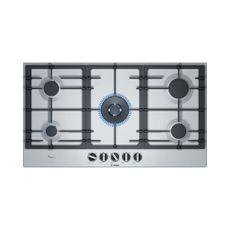 Placa-Inox-a-gas-5-quemadores-90cm-PCR9A5B90E-Bosch-1-6583