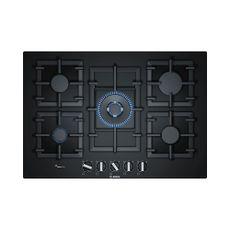Placa-vitro-a-gas-5Q-Cristal-templado-negro-PPQ7A6B90-Bosch-1-6685