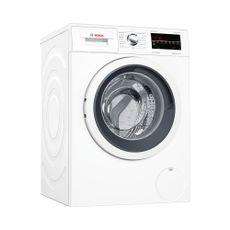 Lavadora-carga-frontal-9kg-color-blanco-WAT28491ES-Bosch-1-6683