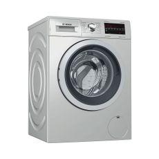 Lavadora-carga-frontal-9kg-color-Acero-mate-WAT2846XES-Bosch-1-6682