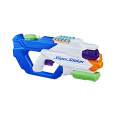 Nerf-super-soaker-dartfire-B8246-Hasbro-Nerf-super-soaker-dartfire-Hasbro-1-6689