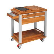 Carro-para-servir-de-madera-y-aluminio-con-grill-Tramontina-1-6706