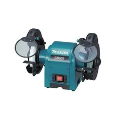 Amoladora-de-Banco-250-W-GB602-Makita-1-6756