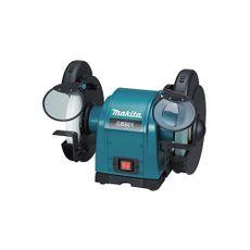 Amoladora-de-Banco-205-mm-Mod-GB801-Makita-1-6750