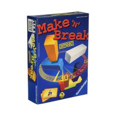 Juego-compacto-Make--N--Break-Ravensburger-1-6802