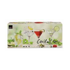 Juego-de-copas-para-coctel-4-piezas-ROYAL-LEERDAM-Libbey--Juego-de-copas-para-coctel-4-piezas-ROYAL-LEERDAM-Libbey-1-6808