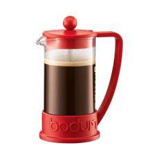 Cafetera-para-3-tazas-035lt-Rojo-Bodum-1-6837
