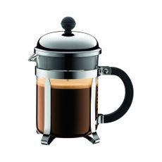 Cafetera-para-4-tazas-de-05lt-Metalizada-Negro-Bodum-1-6823