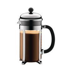 Cafetera-para-8-tazas-de-1lt-Acero-Inox-Bodum-1-6820