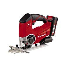 Kit-sierra-caladora-inalambrica-TE-JS-18LI-Einhell--Kit-sierra-caladora-inalambrica-TE-JS-18LI-Einhell-1-6804