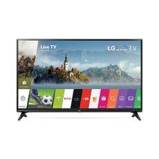 Televisor-Plano-43---Full-HD-Smart-Tv-43LJ5500-negro-LG-1-6819