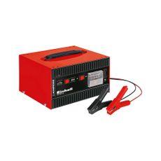 Cargador-de-Bateria-CC-BC-8-Einhell-1-6891