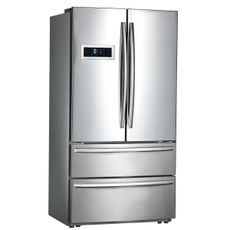 Refrigerador-French-Door-Style-de-540-litros-HC702WE-Midea-1-6266