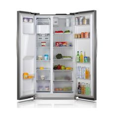 Refrigerador-Side-By-Side-de-504-litros-con-dispensador-HC660WE-Midea-1-6265