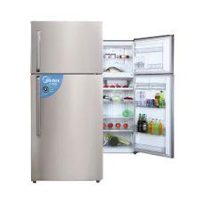 Refrigerador-2-puertas-de-430-litros-HD559FW-Inox-Midea-1-6788